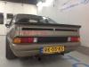 Opel Manta B GSi exclusive (215)