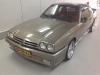 Opel Manta B GSi exclusive (220)