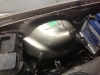 Opel Manta B GSi exclusive (226)