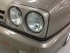 Opel Manta B GSi exclusive (229)