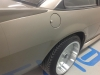 Opel Manta B GSi exclusive (231)
