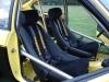 Opel Kadett GTE (2)