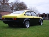 Opel Kadett GTE (7)
