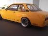 Opel Ascona B (102)