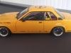 Opel Ascona B (103)