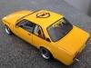 Opel Ascona B (105)