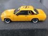 Opel Ascona B (107)