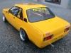 Opel Ascona B (108)