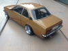 Opel Ascona B (111)