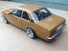 Opel Ascona B (113)
