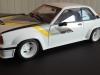 Opel Ascona B 400 (114)