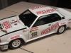 Opel Ascona B 400 Herwij Neliseen (100)