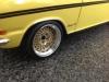 Opel Kadett B Coupe rallye (102)