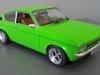 Opel Kadett C Coupe (106)