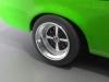 Opel Kadett C Coupe (107)