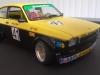 Opel Kadett C Coupe rallye (100)
