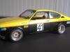 Opel Kadett C Coupe rallye (102)