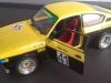 Opel Kadett C Coupe rallye (103)
