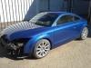 Audi TT 20 Turbo (131)
