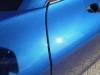 Audi TT 20 Turbo (132)