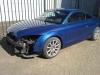 Audi TT 20 Turbo (134)