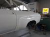 Opel-Ascona-A-Steinmetz-nr-06-120-164