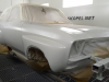 Opel-Ascona-A-Steinmetz-nr-06-120-204
