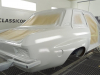 Opel-Ascona-A-Steinmetz-nr-06-120-220