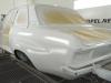 Opel-Ascona-A-Steinmetz-nr-06-120-221
