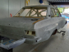 Opel-Ascona-A-Steinmetz-nr-06-120-238