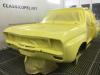 Opel-Ascona-A-Steinmetz-nr-06-120-259