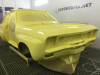 Opel-Ascona-A-Steinmetz-nr-06-120-260