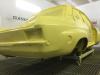 Opel-Ascona-A-Steinmetz-nr-06-120-263