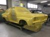 Opel-Ascona-A-Steinmetz-nr-06-120-265