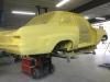 Opel-Ascona-A-Steinmetz-nr-06-120-266