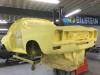 Opel-Ascona-A-Steinmetz-nr-06-120-267