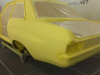 Opel-Ascona-A-Steinmetz-nr-06-120-272