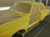 Opel-Ascona-A-Steinmetz-nr-06-120-274