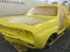 Opel-Ascona-A-Steinmetz-nr-06-120-275