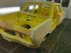 Opel-Ascona-A-Steinmetz-nr-06-120-279