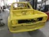 Opel-Ascona-A-Steinmetz-nr-06-120-292