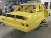 Opel-Ascona-A-Steinmetz-nr-06-120-293