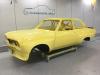 Opel-Ascona-A-Steinmetz-nr-06-120-294