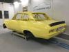 Opel-Ascona-A-Steinmetz-nr-06-120-295
