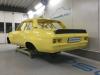Opel-Ascona-A-Steinmetz-nr-06-120-296