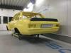 Opel-Ascona-A-Steinmetz-nr-06-120-297