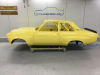 Opel-Ascona-A-Steinmetz-nr-06-120-303