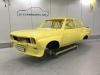 Opel-Ascona-A-Steinmetz-nr-06-120-304