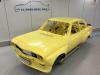 Opel-Ascona-A-Steinmetz-nr-06-120-305