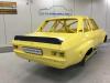 Opel-Ascona-A-Steinmetz-nr-06-120-306